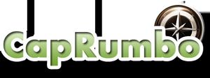 CapRumbo